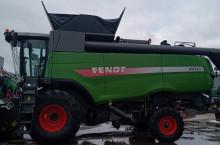 Fendt 8410P